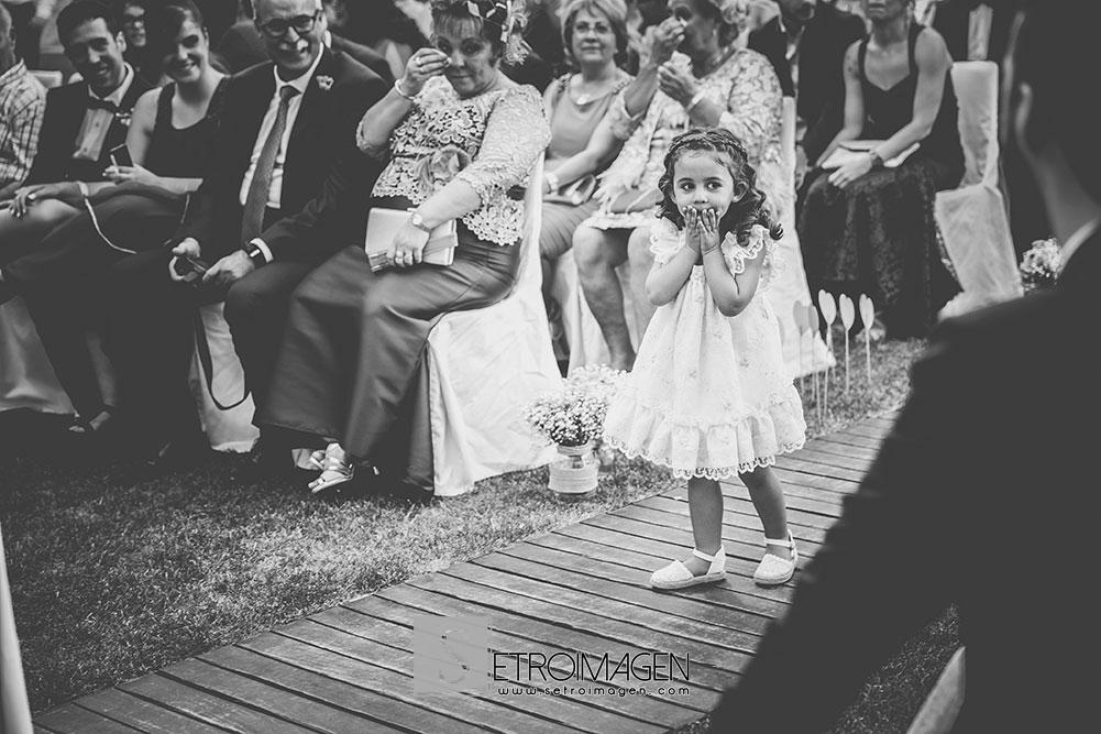 boda_ceremonia_civil_parador_de_alcalá_de_henares-setroimagen-rubenynuria-070