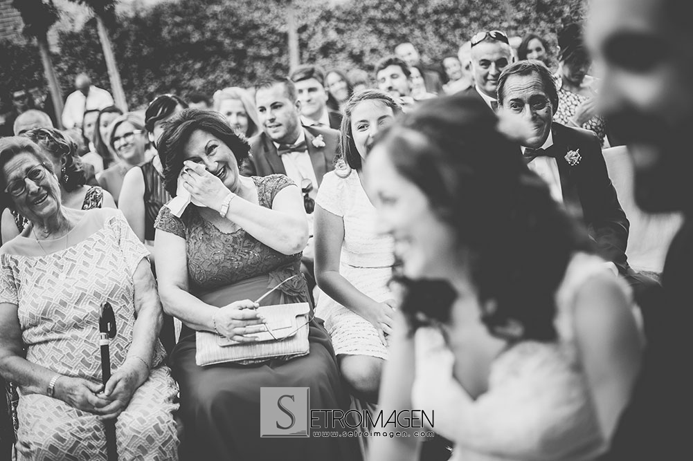 boda_ceremonia_civil_parador_de_alcalá_de_henares-setroimagen-rubenynuria-074