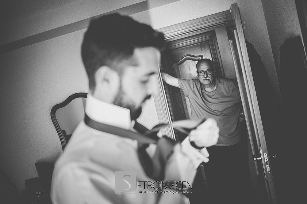 fotografo_de_bodas_en_alcalá_de_henares-setroimagen-rubenynuria-010