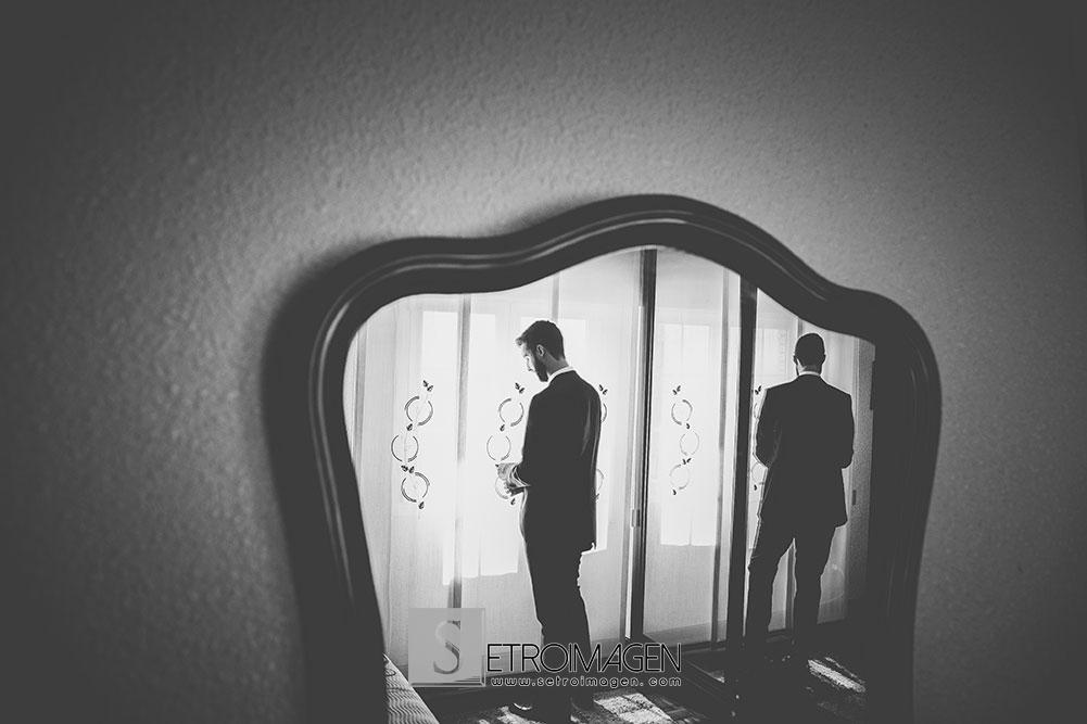 fotografo_de_bodas_en_alcalá_de_henares-setroimagen-rubenynuria-016