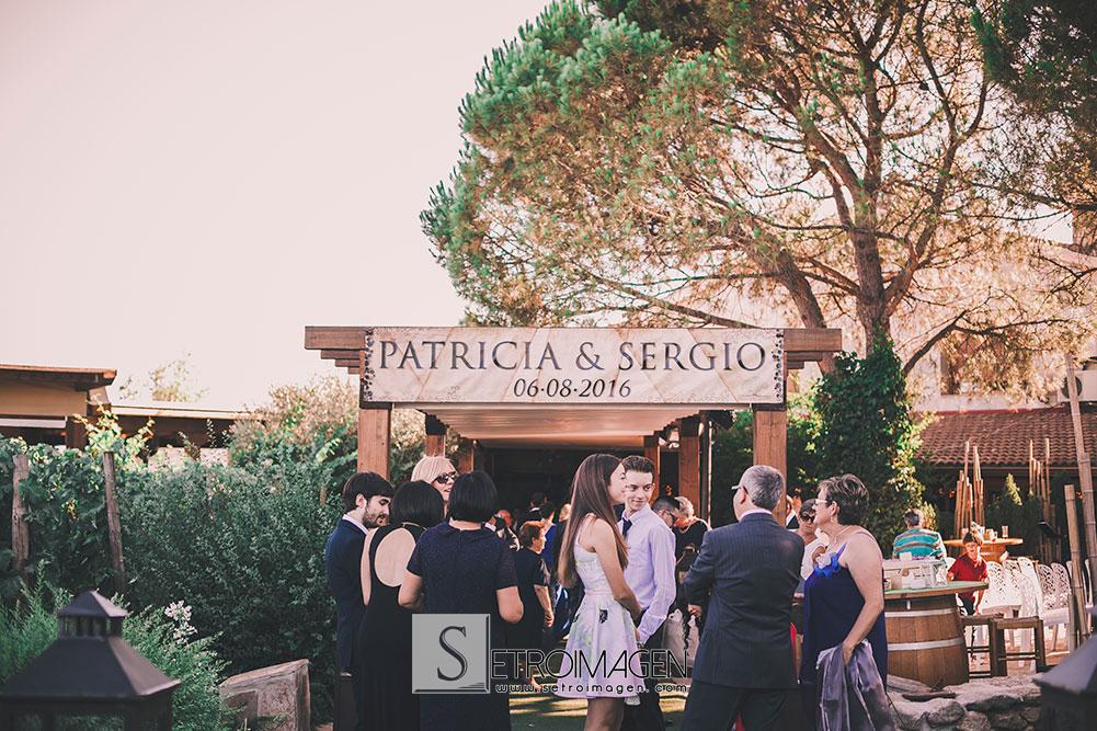 boda-civil-en-finca-los-olivos_setroimagen_sergioypatricia-046