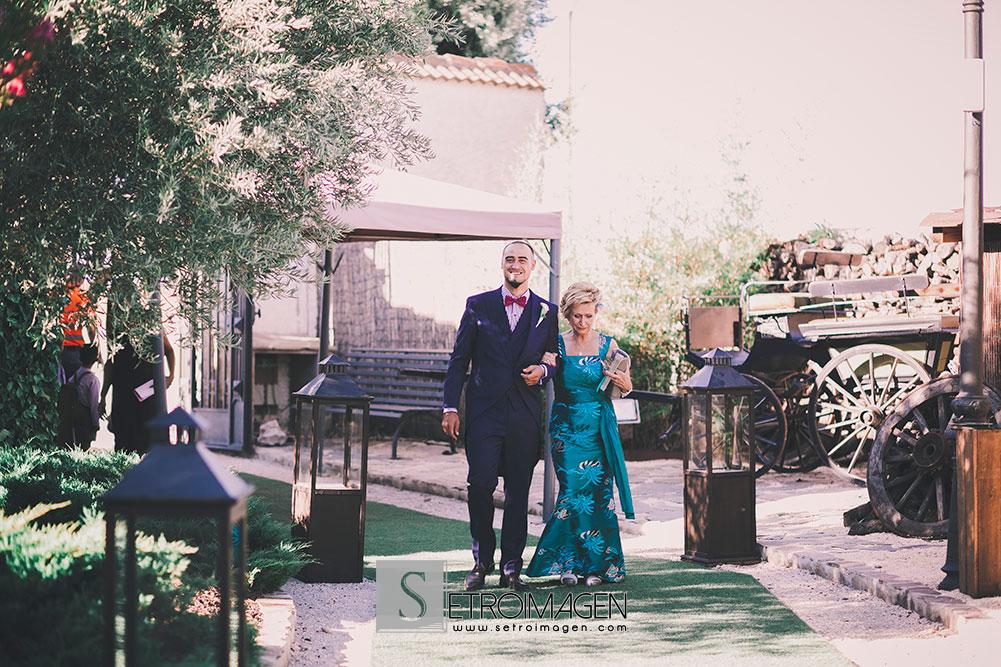 boda-civil-en-finca-los-olivos_setroimagen_sergioypatricia-047