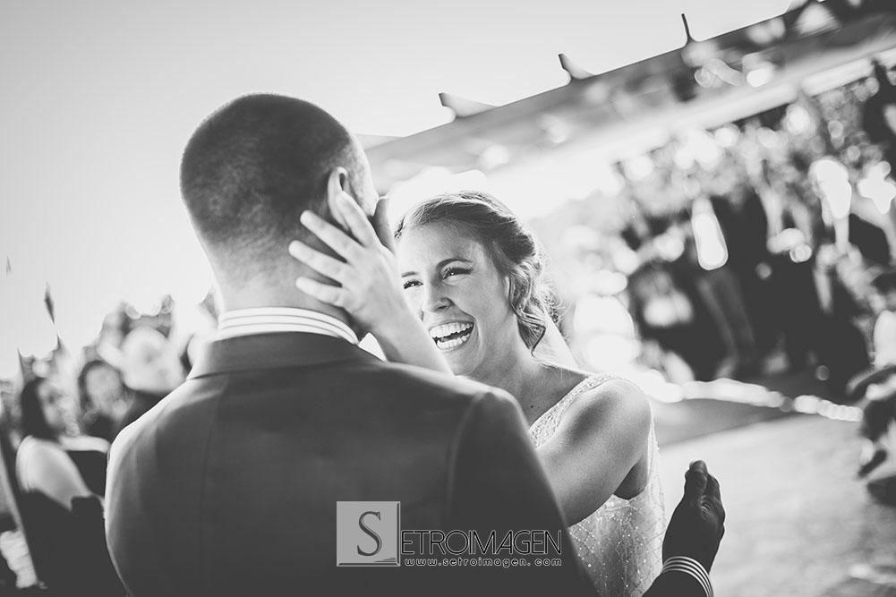 boda-civil-en-finca-los-olivos_setroimagen_sergioypatricia-050