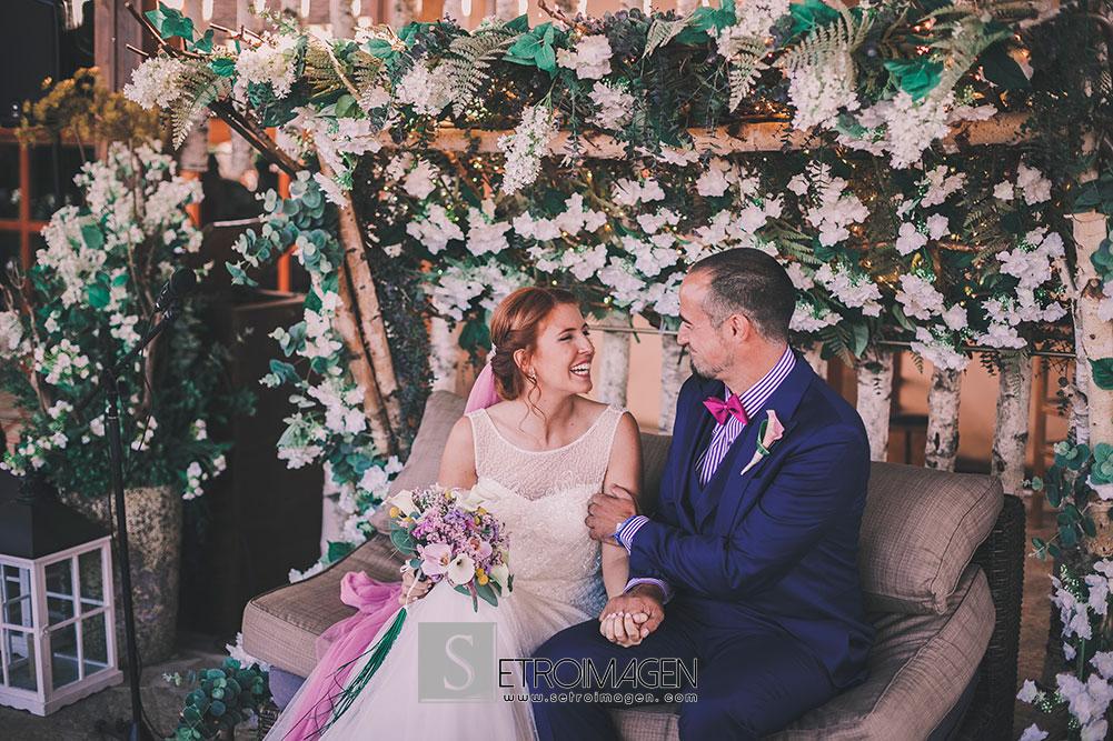 boda-civil-en-finca-los-olivos_setroimagen_sergioypatricia-051