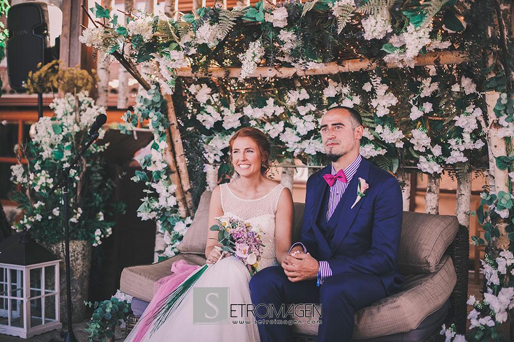 boda-civil-en-finca-los-olivos_setroimagen_sergioypatricia-052