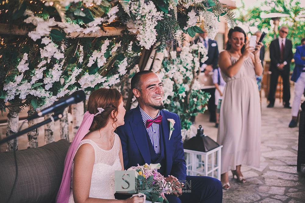 boda-civil-en-finca-los-olivos_setroimagen_sergioypatricia-055
