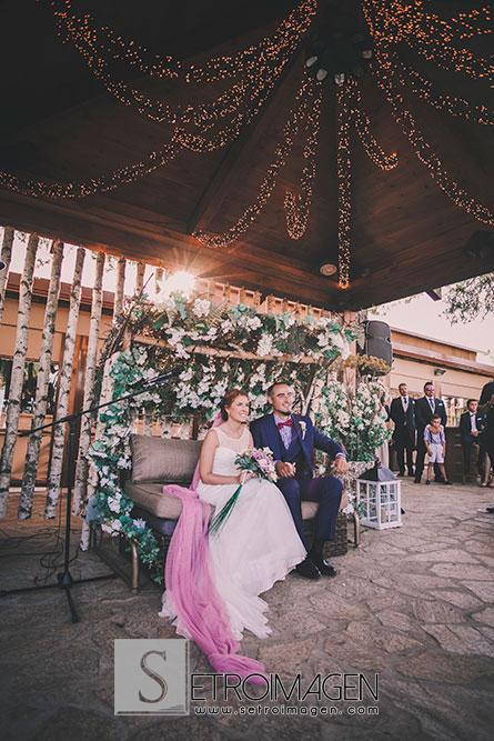 boda-civil-en-finca-los-olivos_setroimagen_sergioypatricia-057