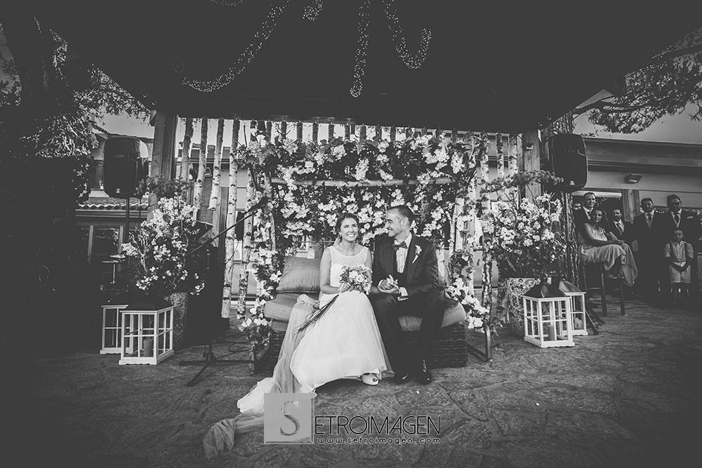 boda-civil-en-finca-los-olivos_setroimagen_sergioypatricia-059