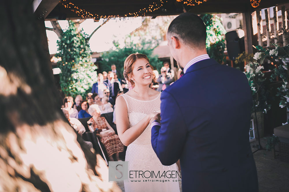 boda-civil-en-finca-los-olivos_setroimagen_sergioypatricia-061