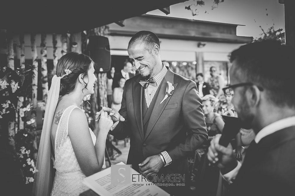 boda-civil-en-finca-los-olivos_setroimagen_sergioypatricia-062