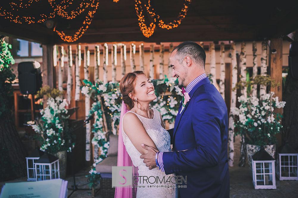 boda-civil-en-finca-los-olivos_setroimagen_sergioypatricia-066