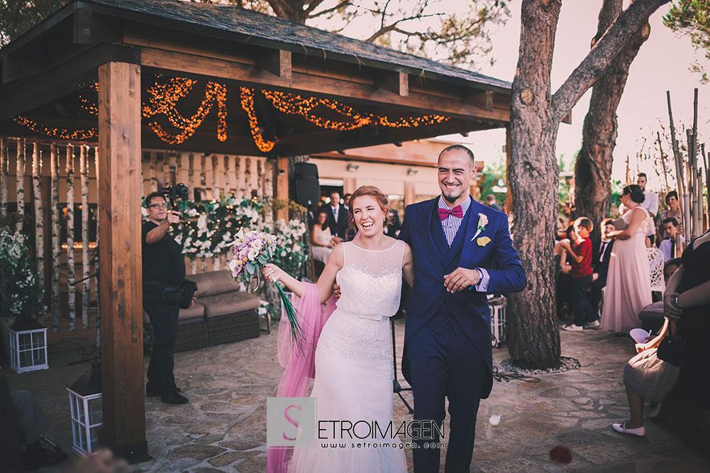 boda-civil-en-finca-los-olivos_setroimagen_sergioypatricia-068