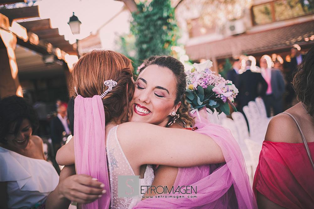 boda-civil-en-finca-los-olivos_setroimagen_sergioypatricia-072