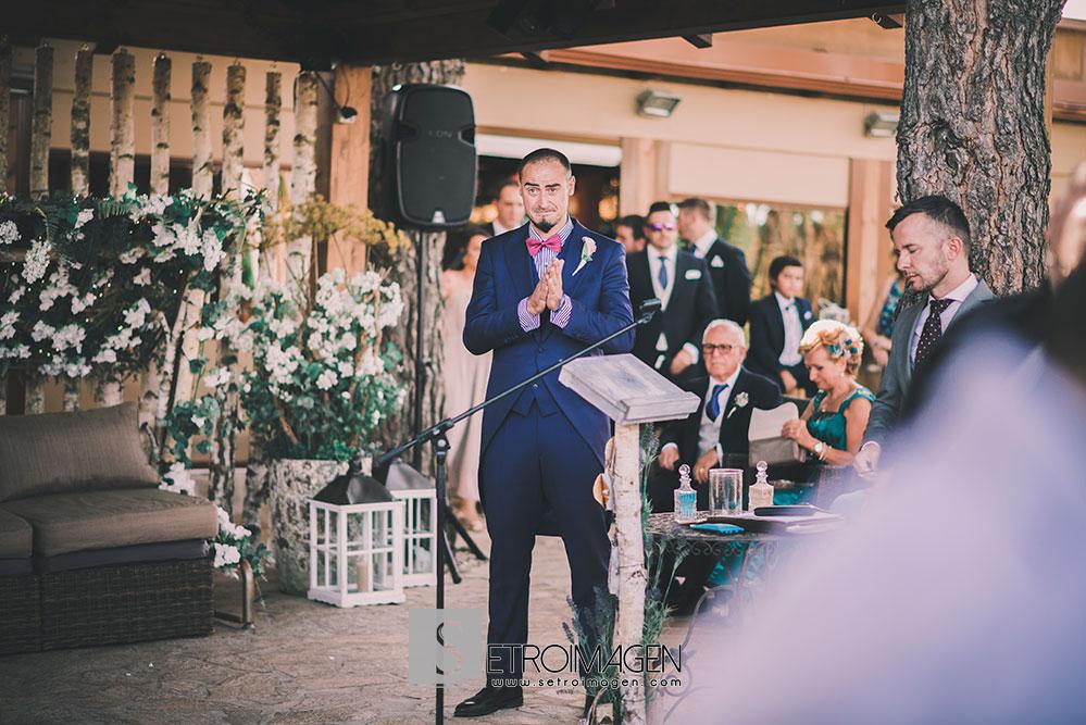 boda-civil-en-finca-los-olivos_setroimagen_sergioypatricia-076