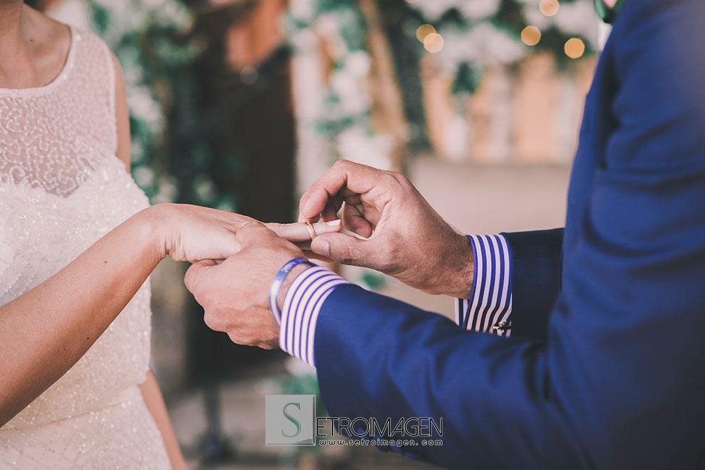 boda-civil-en-finca-los-olivos_setroimagen_sergioypatricia-080