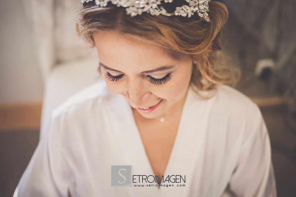 boda-en-el-palacio-de-silvela_setroimagen_tonykaren-008