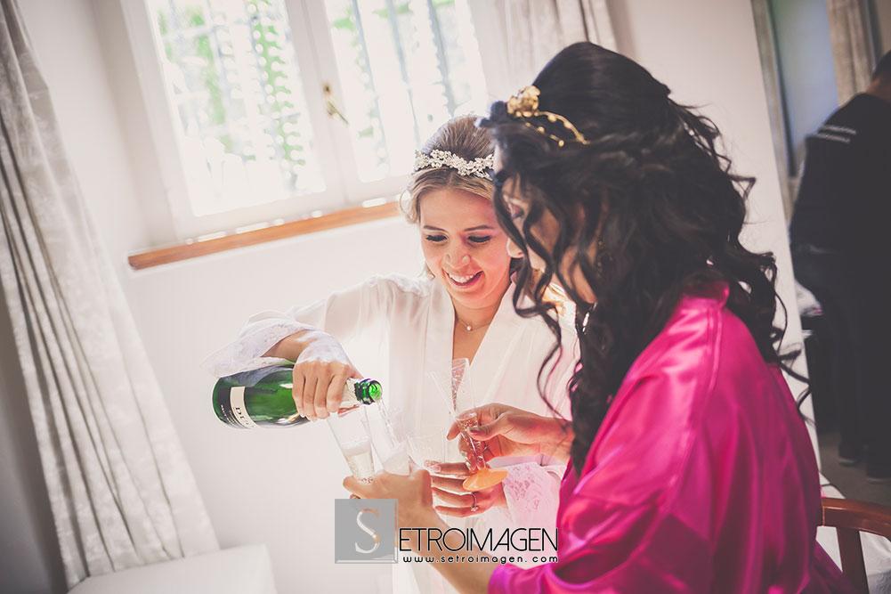 boda-en-el-palacio-de-silvela_setroimagen_tonykaren-010