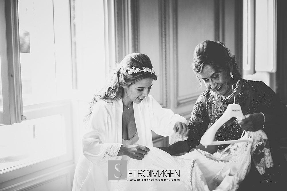boda-en-el-palacio-de-silvela_setroimagen_tonykaren-016