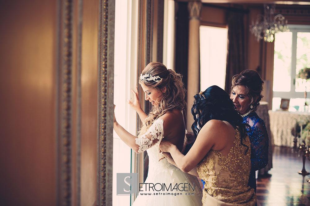boda-en-el-palacio-de-silvela_setroimagen_tonykaren-020