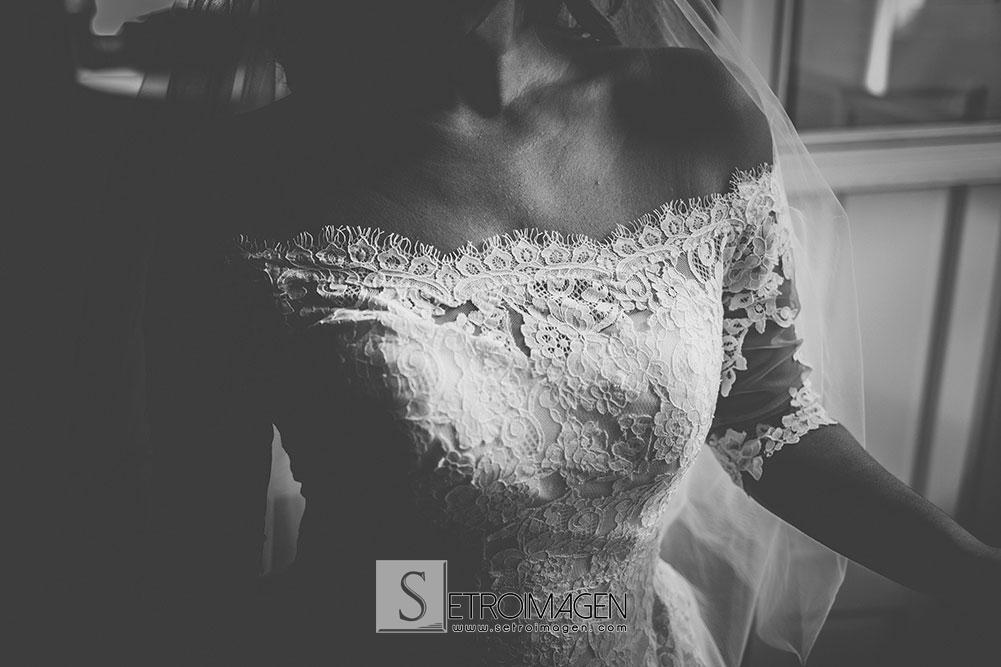 boda-en-el-palacio-de-silvela_setroimagen_tonykaren-025