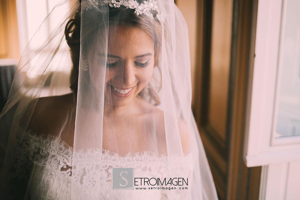 boda-en-el-palacio-de-silvela_setroimagen_tonykaren-026