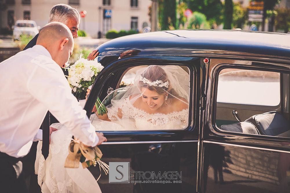 boda-en-el-palacio-de-silvela_setroimagen_tonykaren-030