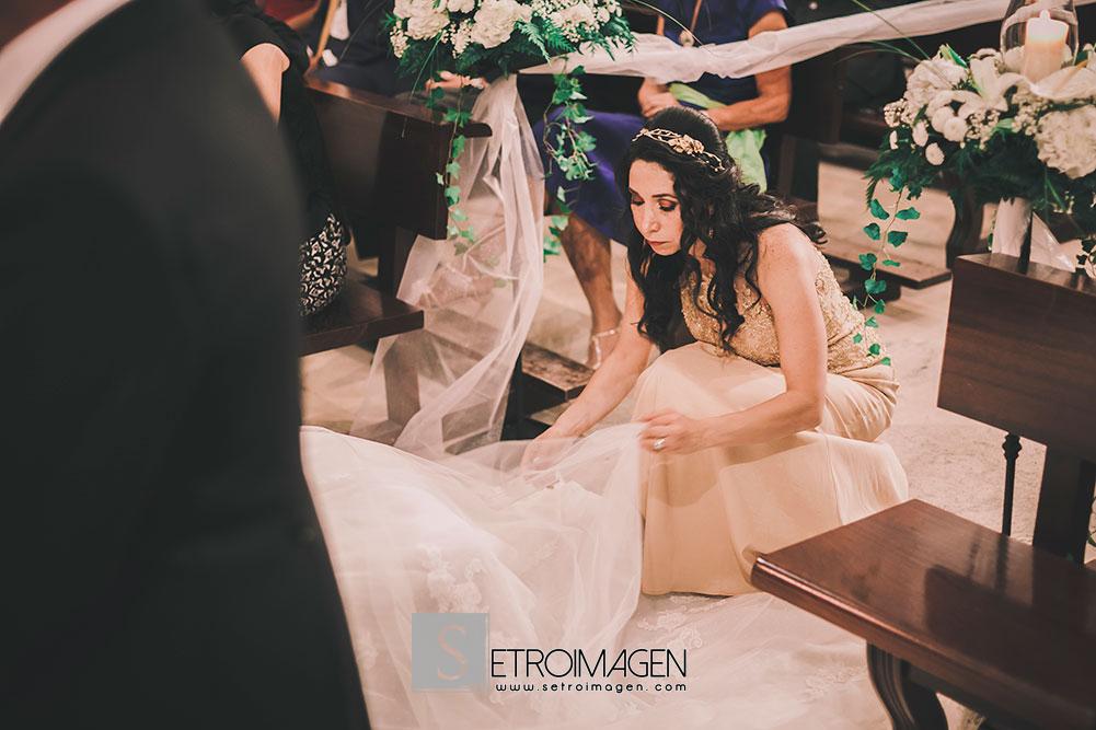boda-en-el-palacio-de-silvela_setroimagen_tonykaren-048
