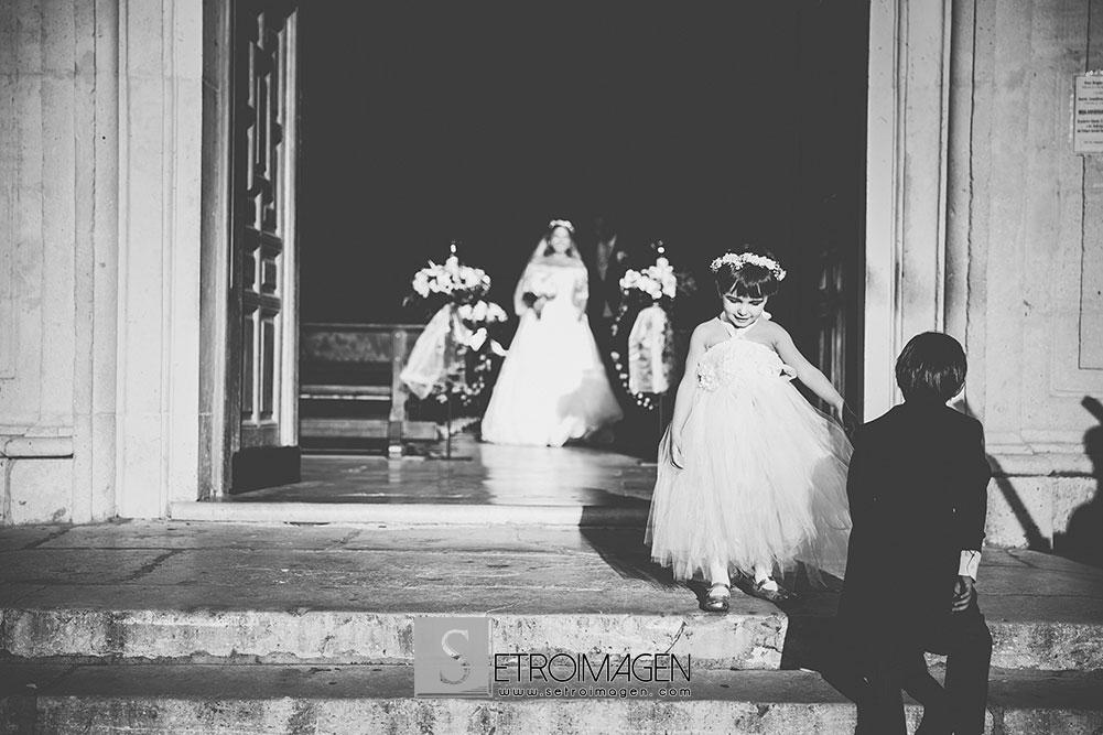 boda-en-el-palacio-de-silvela_setroimagen_tonykaren-049