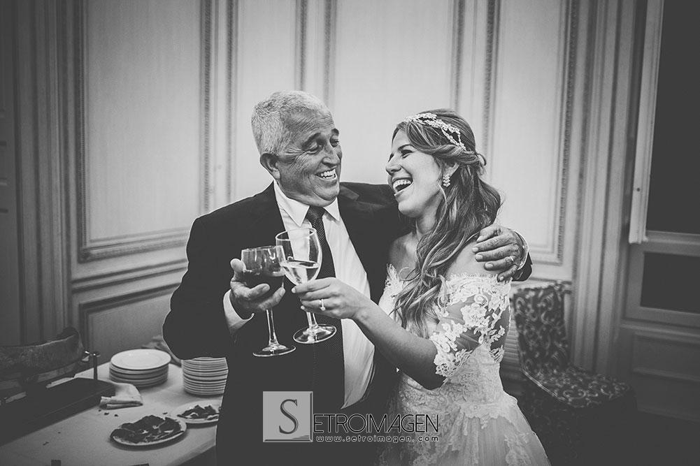 boda-en-el-palacio-de-silvela_setroimagen_tonykaren-078