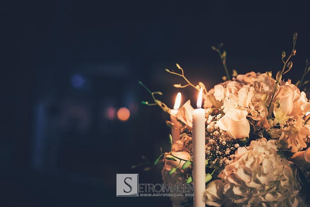 boda-en-el-palacio-de-silvela_setroimagen_tonykaren-086