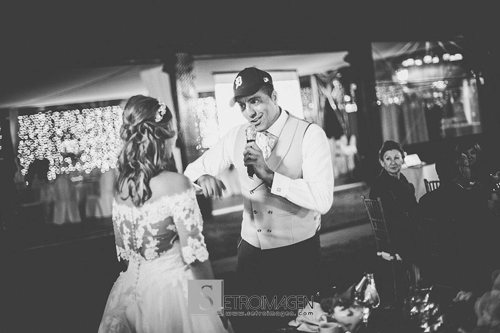 boda-en-el-palacio-de-silvela_setroimagen_tonykaren-095