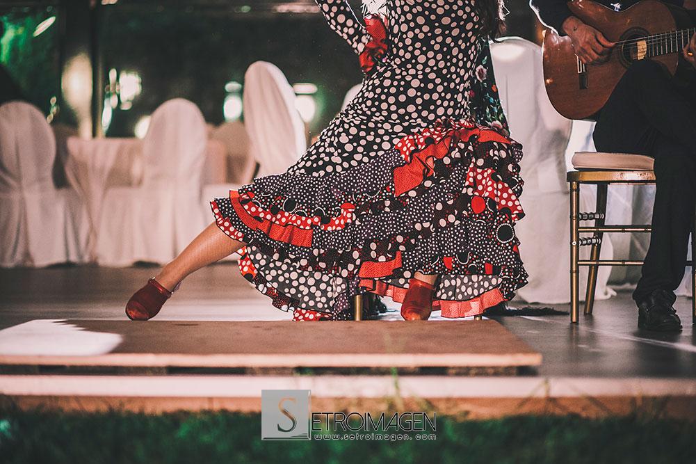 boda-en-el-palacio-de-silvela_setroimagen_tonykaren-098