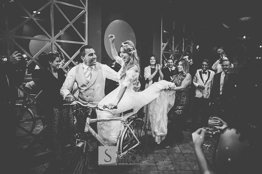 boda-en-el-palacio-de-silvela_setroimagen_tonykaren-100