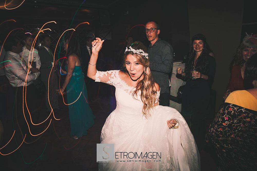 boda-en-el-palacio-de-silvela_setroimagen_tonykaren-102