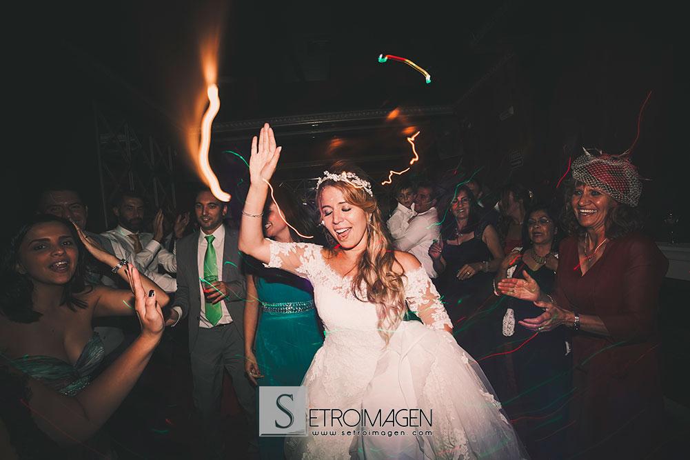 boda-en-el-palacio-de-silvela_setroimagen_tonykaren-104