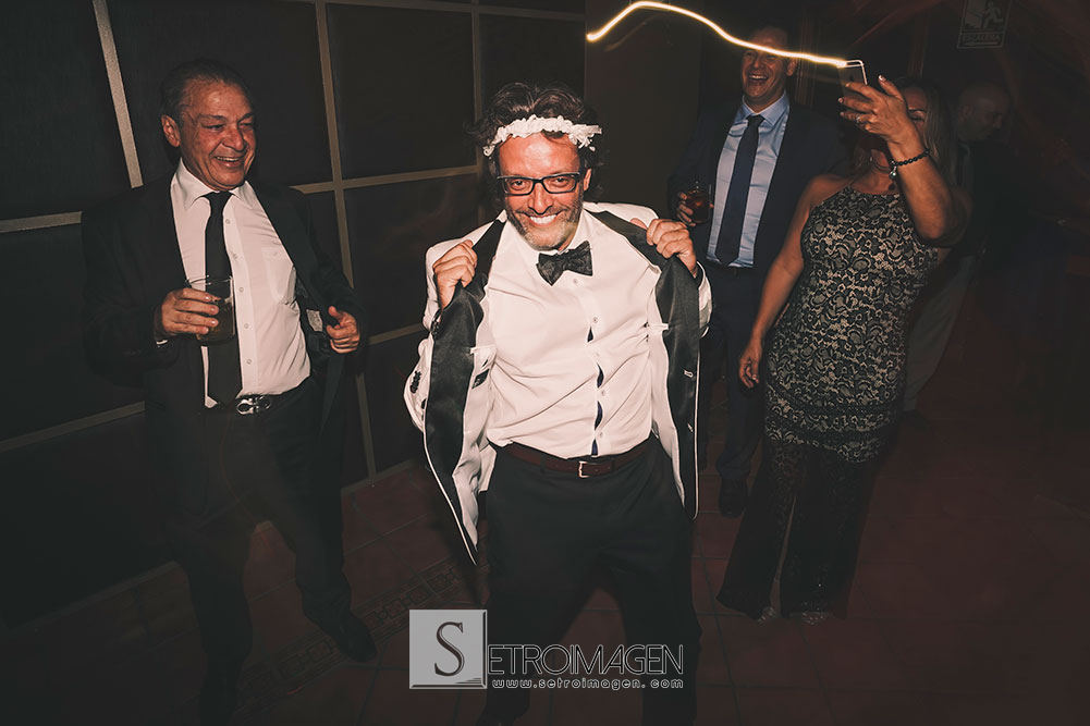 boda-en-el-palacio-de-silvela_setroimagen_tonykaren-108