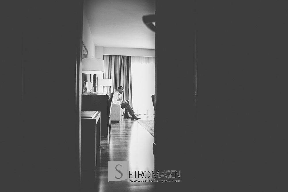 boda-en-el-palacio-de-silvela_setroimagen_tonykaren-124