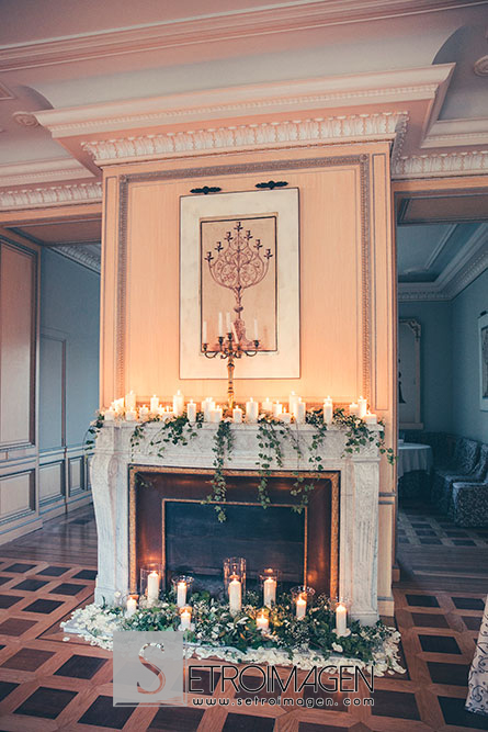 boda-en-el-palacio-de-silvela_setroimagen_tonykaren-135