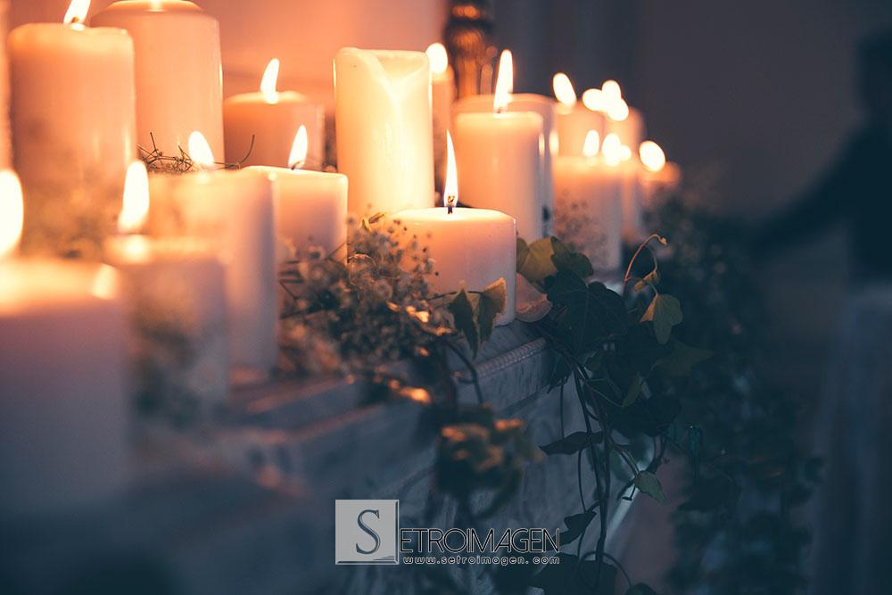 boda-en-el-palacio-de-silvela_setroimagen_tonykaren-136