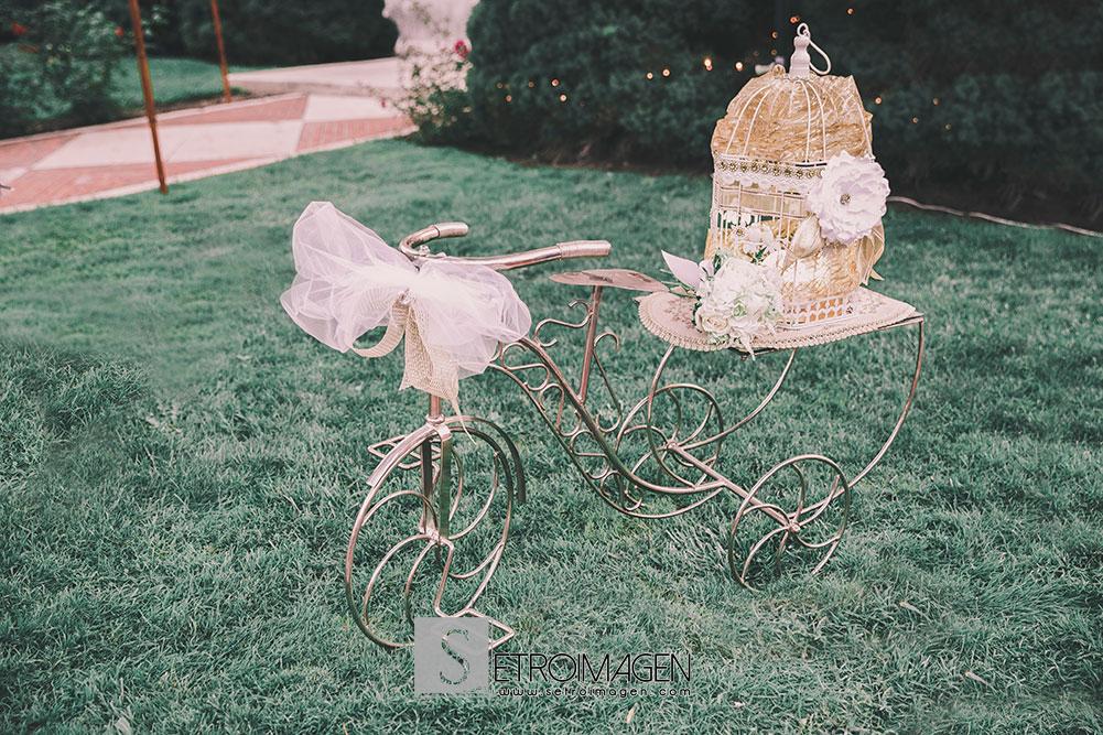 boda-en-el-palacio-de-silvela_setroimagen_tonykaren-137