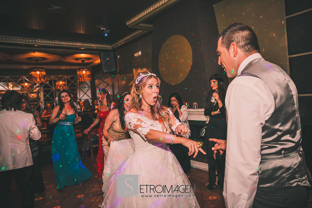 boda-en-el-palacio-de-silvela_setroimagen_tonykaren-143