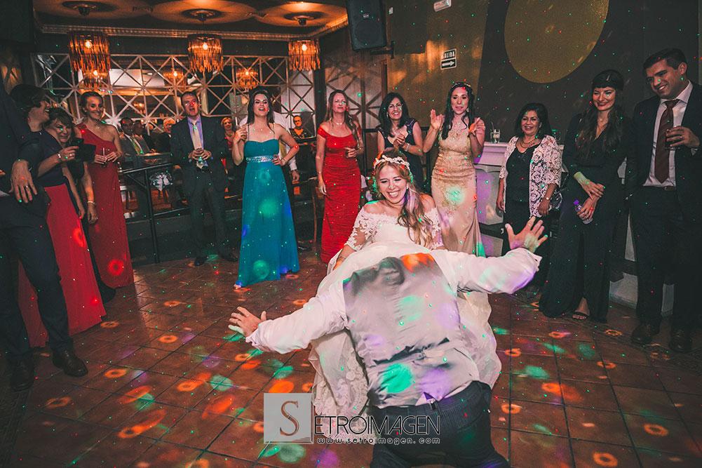 boda-en-el-palacio-de-silvela_setroimagen_tonykaren-144