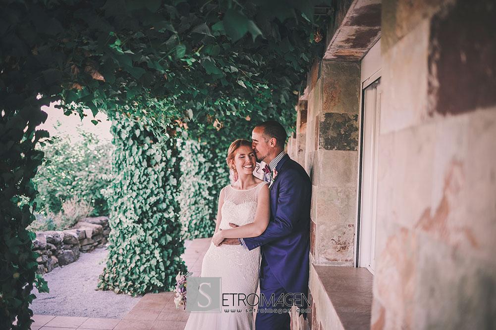 boda-en-finca-los-olivos_setroimagen_sergioypatricia-085
