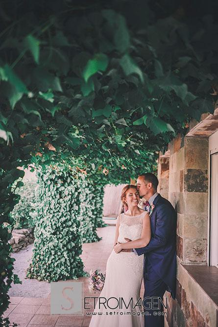 boda-en-finca-los-olivos_setroimagen_sergioypatricia-086