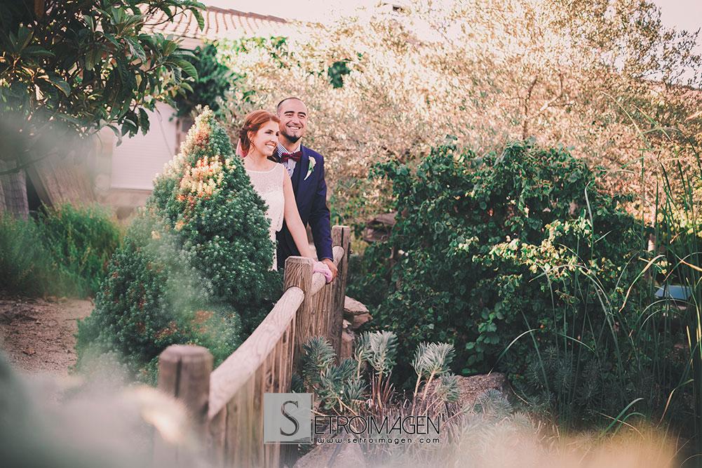 boda-en-finca-los-olivos_setroimagen_sergioypatricia-089