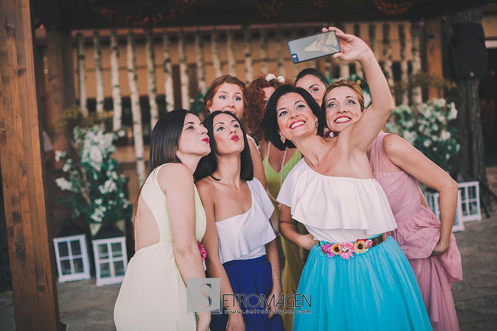 boda-en-finca-los-olivos_setroimagen_sergioypatricia-090
