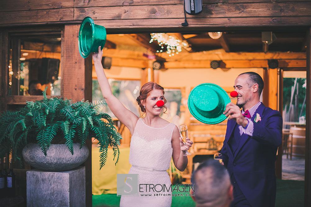 boda-en-finca-los-olivos_setroimagen_sergioypatricia-105