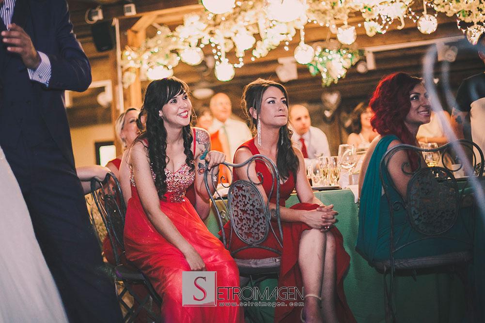 boda-en-finca-los-olivos_setroimagen_sergioypatricia-117