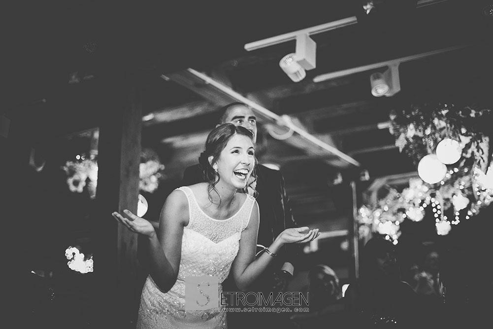 boda-en-finca-los-olivos_setroimagen_sergioypatricia-118