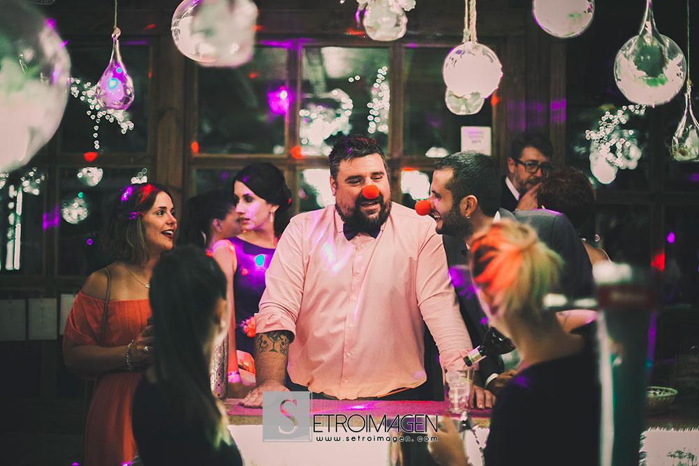 boda-en-finca-los-olivos_setroimagen_sergioypatricia-123